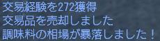 20100318_002.jpg